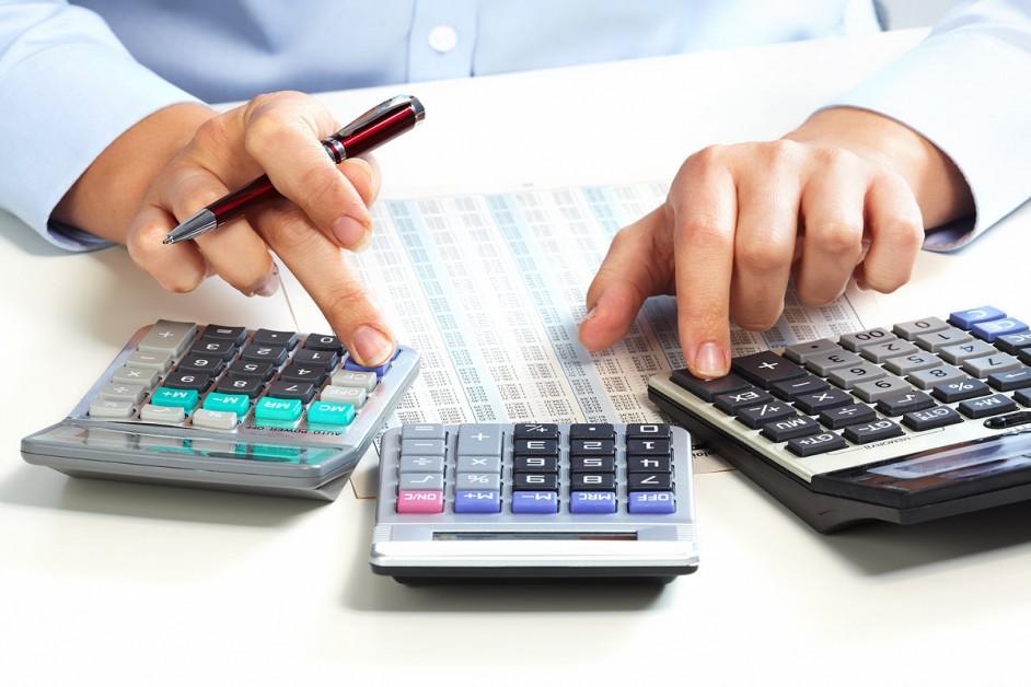 МЭР запустило сервис для проверки отсрочки взыскания налоговых платежей для туротрасли